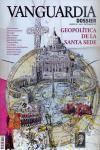 48. VANGUARDIA DOSSIER. GEOPOLITICA DE LA SANTA SEDE