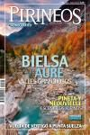 94 PIRINEOS (REVISTA) JUL-AGO 2013 -EL MUNDO DE LOS PIRINEOS