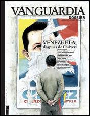 49. VANGUARDIA DOSSIER. VENEZUELA DESPUES DE CHAVEZ