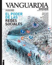 50. VANGUARDIA DOSSIER. EL PODER DE LAS REDES SOCIALES