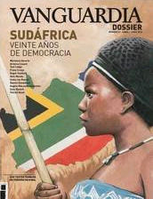 51. VANGUARDIA DOSSIER. SUDAFRICA