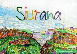 SIURANA