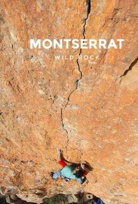 MONTSERRAT. WILD ROCK