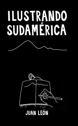 ILUSTRANDO SUDAMERICA