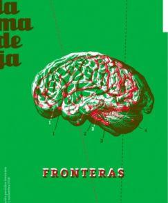 9 FRONTERAS [REVISTA] -MADEJA