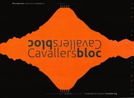 CAVALLERS BLOC [CAT-CAS-ENG]