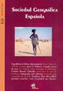 2 SOCIEDAD GEOGRAFICA ESPAÑOLA -REVISTA-
