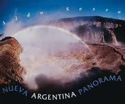 NUEVA ARGENTINA PANORAMA
