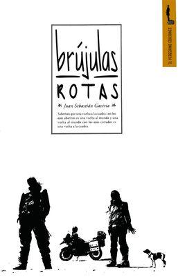 BRUJULAS ROTAS