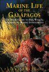 GALAPAGOS, MARINE LIFE OF THE -ODYSSEY