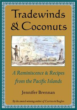 TRADEWINDS & COCONUTS