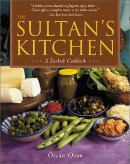 SULTAN'S KITCHEN, THE
