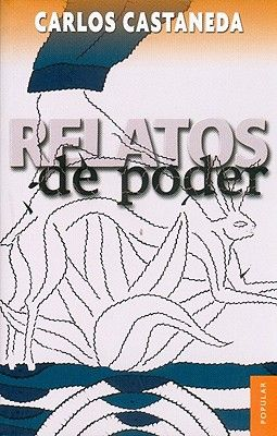 RELATOS DE PODER