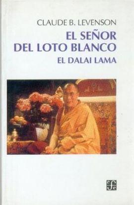 SEÑOR DEL LOTO BLANCO, EL