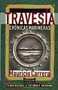 TRAVESIA. CRONICAS MARINERAS