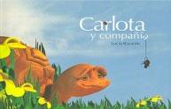 CARLOTA Y COMPAÑIA