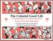 COLONIAL GOOD LIFE, THE