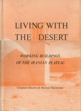 LIVING WITH THE DESERT