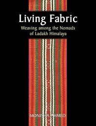 LIVING FABRIC
