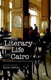 LITERARY LIFE OF CAIRO, THE
