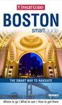 BOSTON -SMART GUIDE -INSIGHT GUIDES