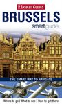 BRUSSELS. SMART GUIDE -INSIGHT GUIDES