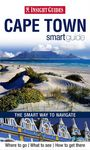 CAPE TOWN. SMART GUIDE -INSIGHT GUIDES