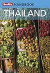 THAILAND. HANDBOOK -BERLITZ