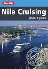 NILE CRUISING -POCKET GUIDE BERLITZ