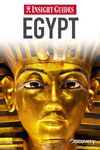 EGYPT -INSIGHT GUIDES