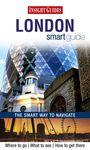 LONDON -SMART GUIDE -INSIGHT GUIDES