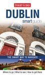 DUBLIN. SMART GUIDE -INSIGHT GUIDES