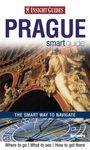 PRAGUE. SMART GUIDE -INSIGHT GUIDES