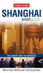 SHANGHAI -SMART GUIDE -INSIGHT