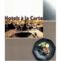 HOTELS A LA CARTE. ASIA-PACIFIC