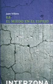 8.8: EL MIEDO EN EL ESPEJO