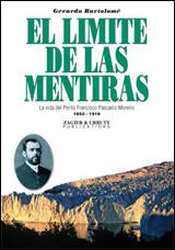 LIMITE DE LAS MENTIRAS, EL -ZAGIER