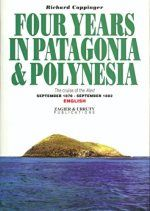 FOUR YEARS IN PATAGONIA & POLYNESIA -ZAGIER