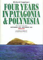 FOUR YEARS IN PATAGONIA & POLYNESIA -ZAGIER