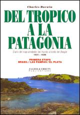 DEL TROPICO A LA PATAGONIA -ZAGIER