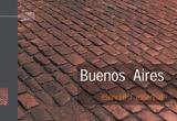 BUENOS AIRES ESENCIAL / ESSENTIAL (ESP-ENG) -DE DIOS