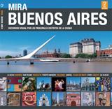 BUENOS AIRES .MIRA -DE DIOS