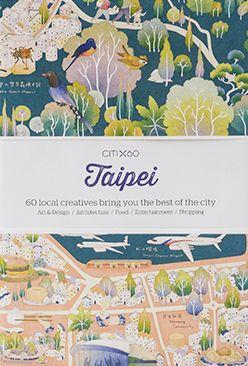 TAIPEI -CITIX60