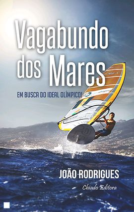 VAGABUNDO DOS MARES