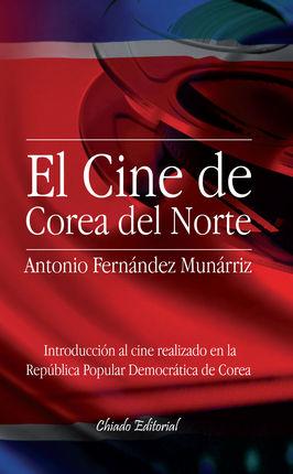 CINE DE COREA DEL NORTE, EL