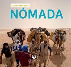 NÓMADA