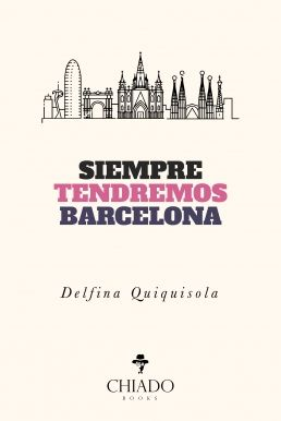 Siempre tendremos barcelona librer a altair - Globos terraqueos barcelona ...