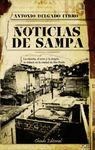 NOTICIAS DE SAMPA