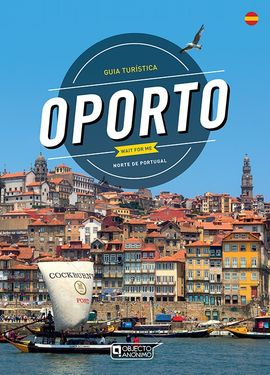 OPORTO - WAIT FOR ME