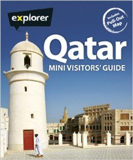 QATAR MINI -EXPLORE